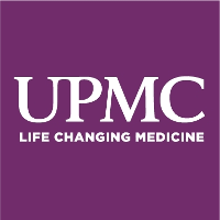 About UPMC