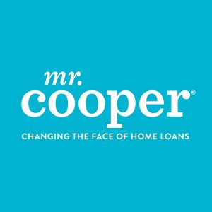 About Mr. Cooper