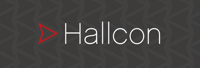 About Hallcon