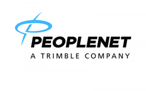 About PeopleNet