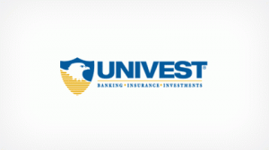 About Univest